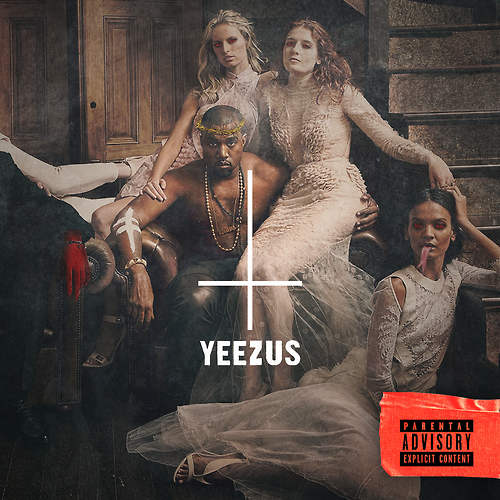 Kanye-West-Yeezus-Album-Download