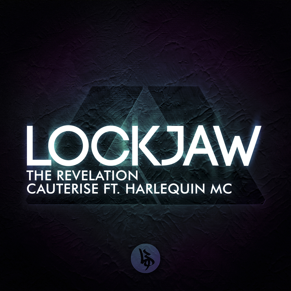 LFS0361 Lockjaw Revelation interview