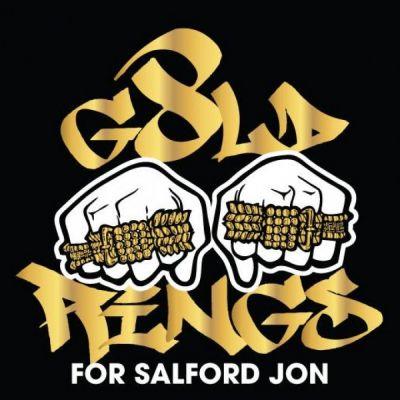 489530_0_8-gold-rings-for-salford-jon_400