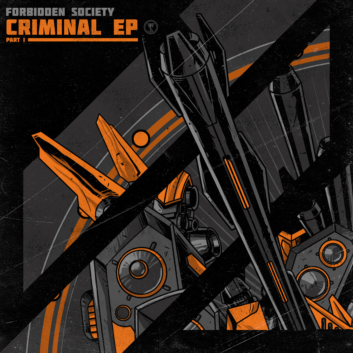 CriminalEP-Part1