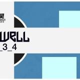 Rockwell '1234′
