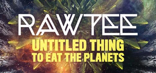 Rawtee - SYST021