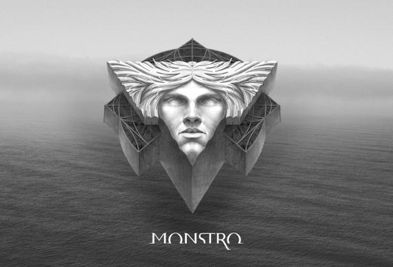 Monstro Press Pic