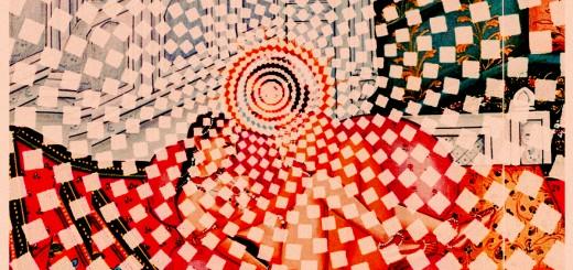 Otm Shank - Ravish artwork